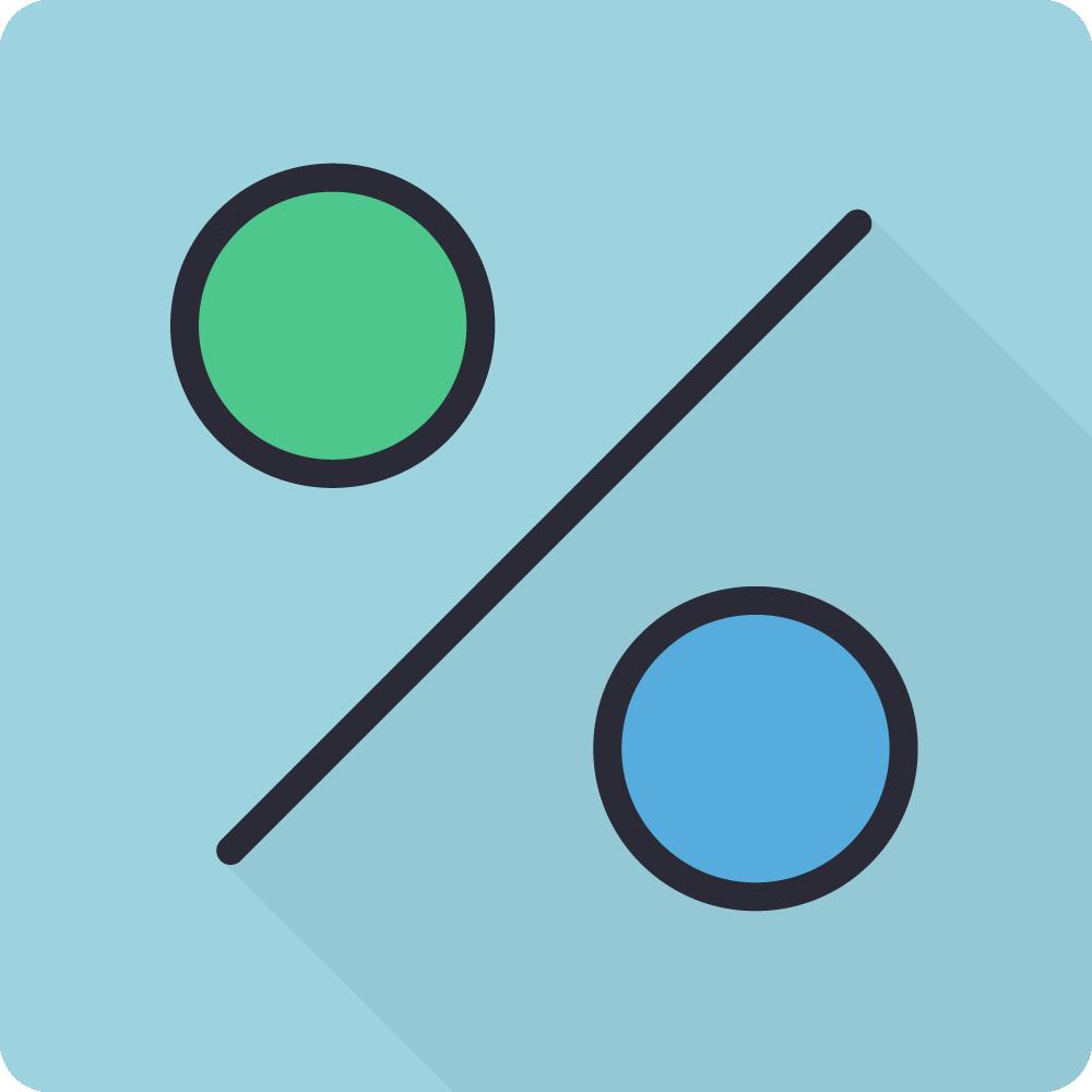 Taxdoo App